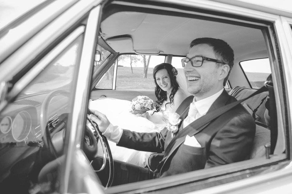 Hochzeit-Spitzvilla-Traunsee_0051