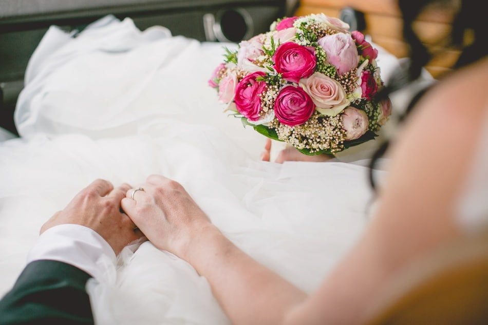 Hochzeit-Spitzvilla-Traunsee_0052