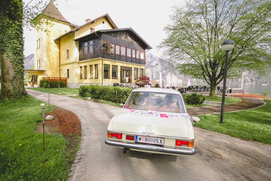 Hochzeit-Spitzvilla-Traunsee_0055