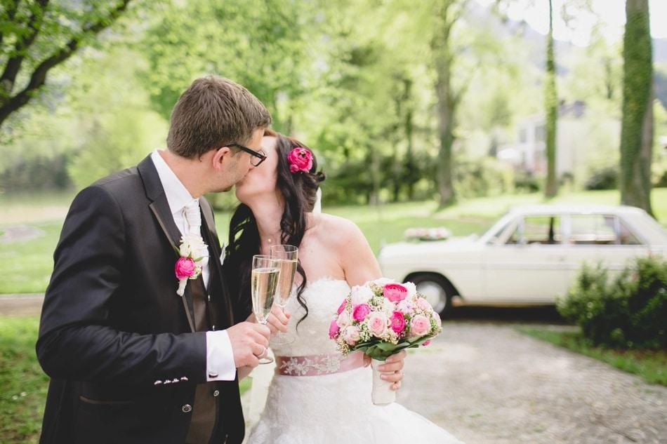 Hochzeit-Spitzvilla-Traunsee_0056