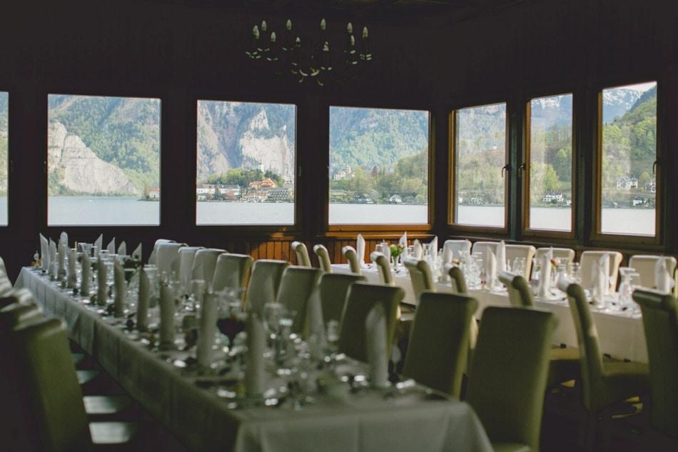 Hochzeit-Spitzvilla-Traunsee_0058