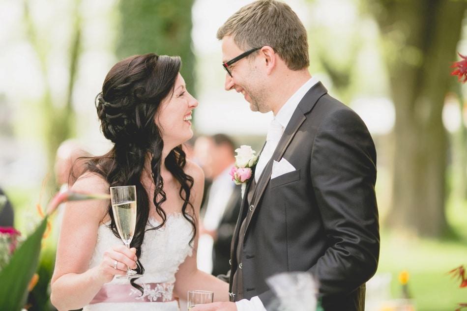 Hochzeit-Spitzvilla-Traunsee_0063