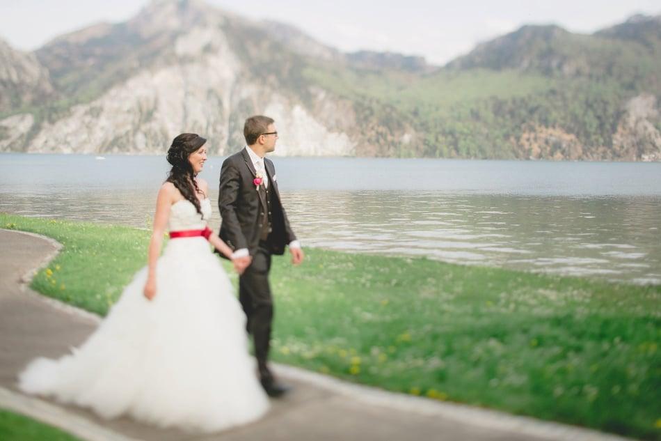 Hochzeit-Spitzvilla-Traunsee_0067