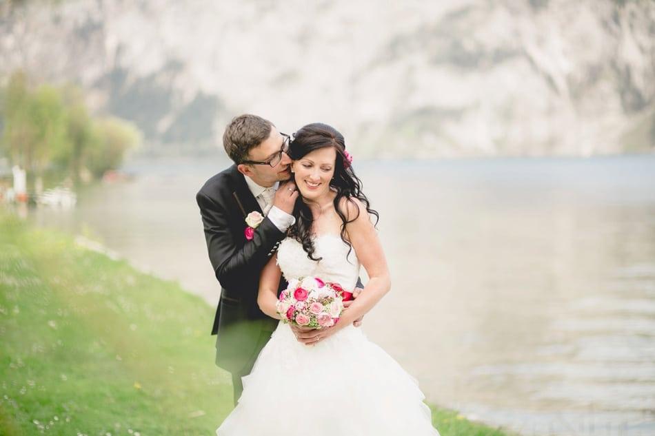 Hochzeit-Spitzvilla-Traunsee_0069