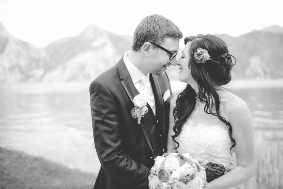Hochzeit-Spitzvilla-Traunsee_0070