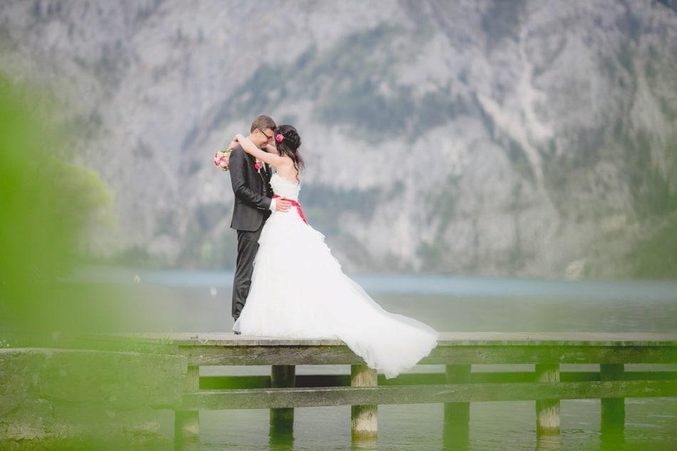 Hochzeit-Spitzvilla-Traunsee_0071