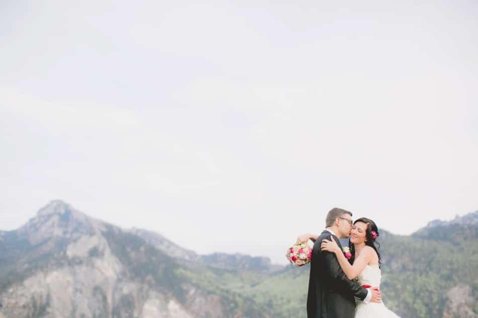 Hochzeit-Spitzvilla-Traunsee_0072