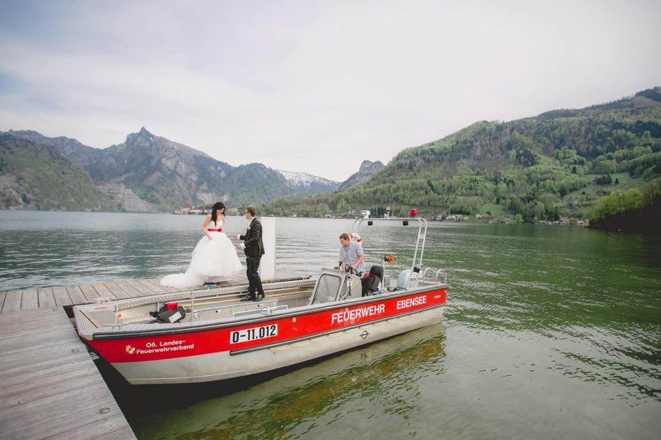 Hochzeit-Spitzvilla-Traunsee_0074