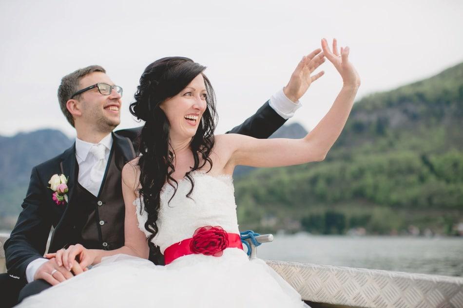 Hochzeit-Spitzvilla-Traunsee_0075