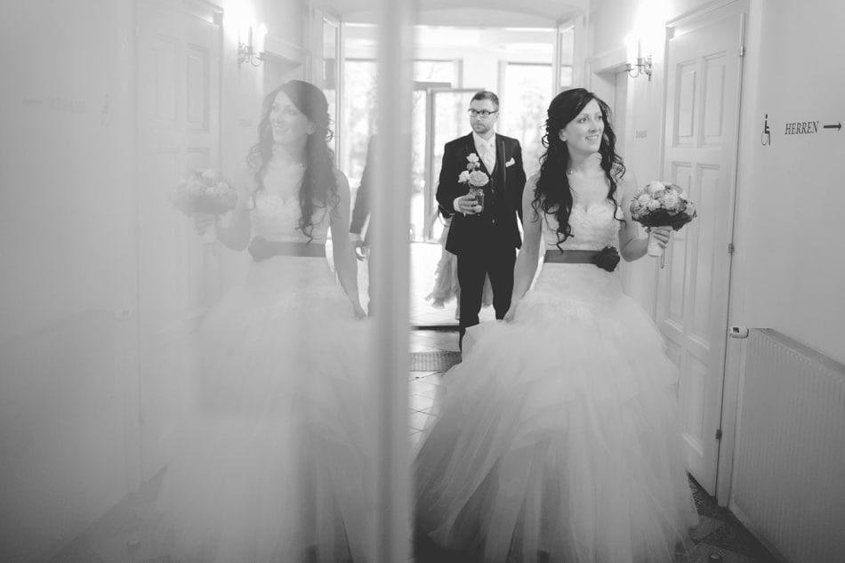 Hochzeit-Spitzvilla-Traunsee_0080