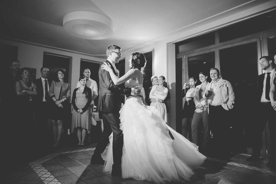 Hochzeit-Spitzvilla-Traunsee_0088