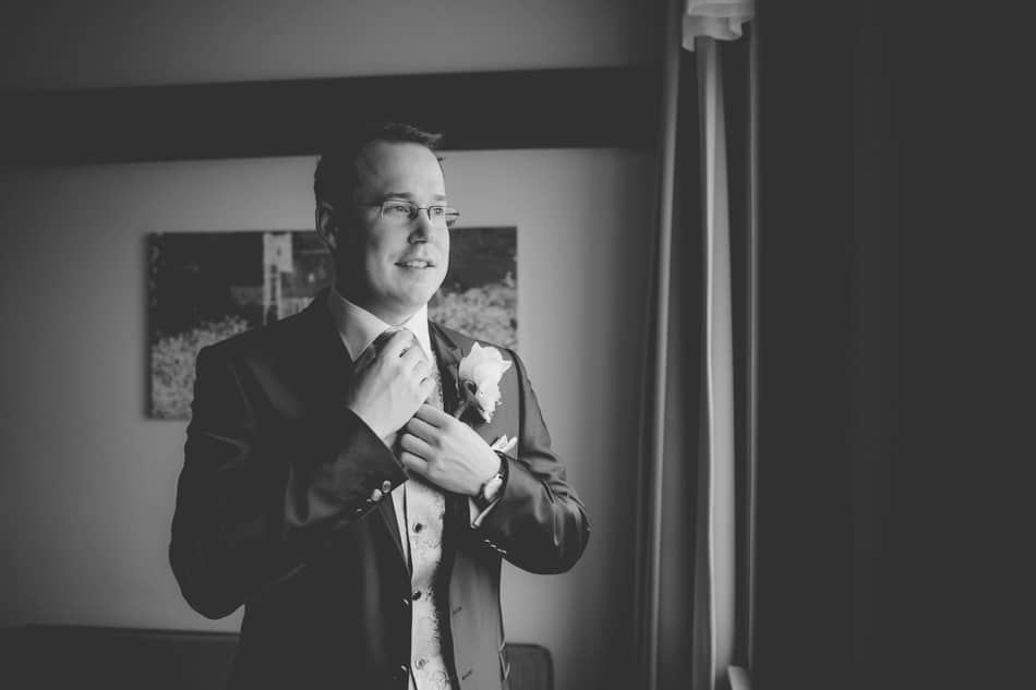 Hochzeitsfotos-Wachau_0006