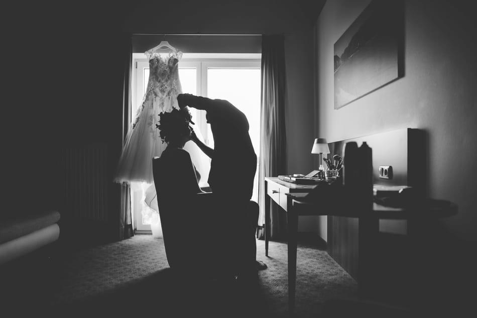 Hochzeitsfotos-Wachau_0007