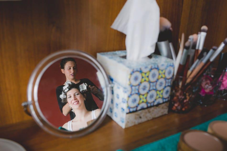 Hochzeitsfotos-Wachau_0008