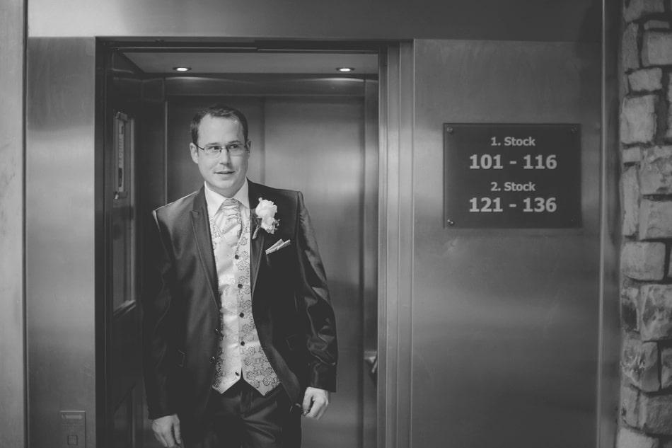 Hochzeitsfotos-Wachau_0012