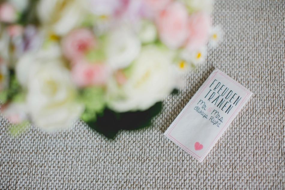 Hochzeitsfotos-Wachau_0014