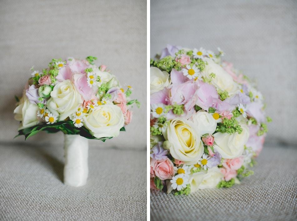 Hochzeitsfotos-Wachau_0015