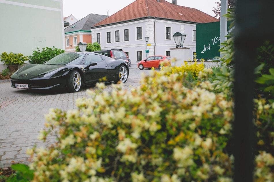 Hochzeitsfotos-Wachau_0020