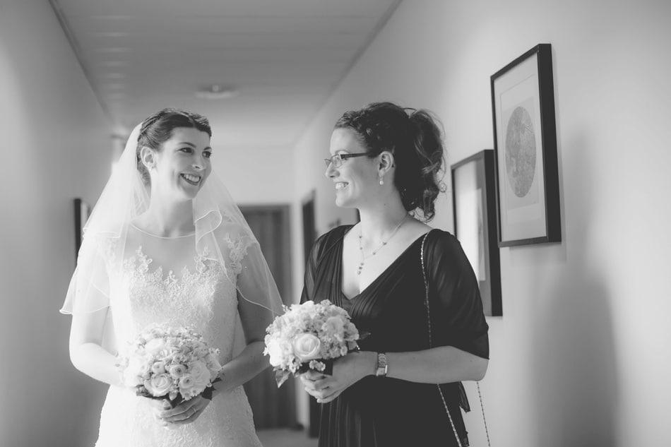 Hochzeitsfotos-Wachau_0022