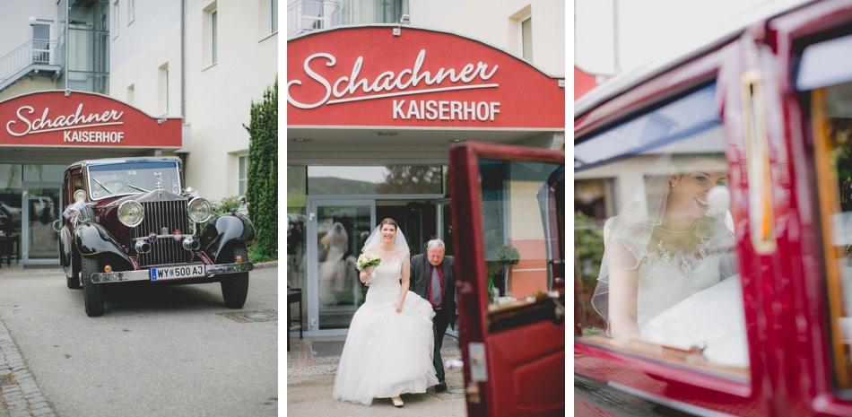 Hochzeitsfotos-Wachau_0023