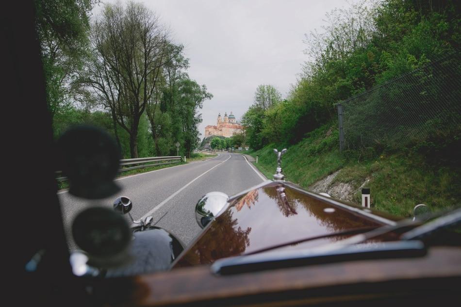 Hochzeitsfotos-Wachau_0024