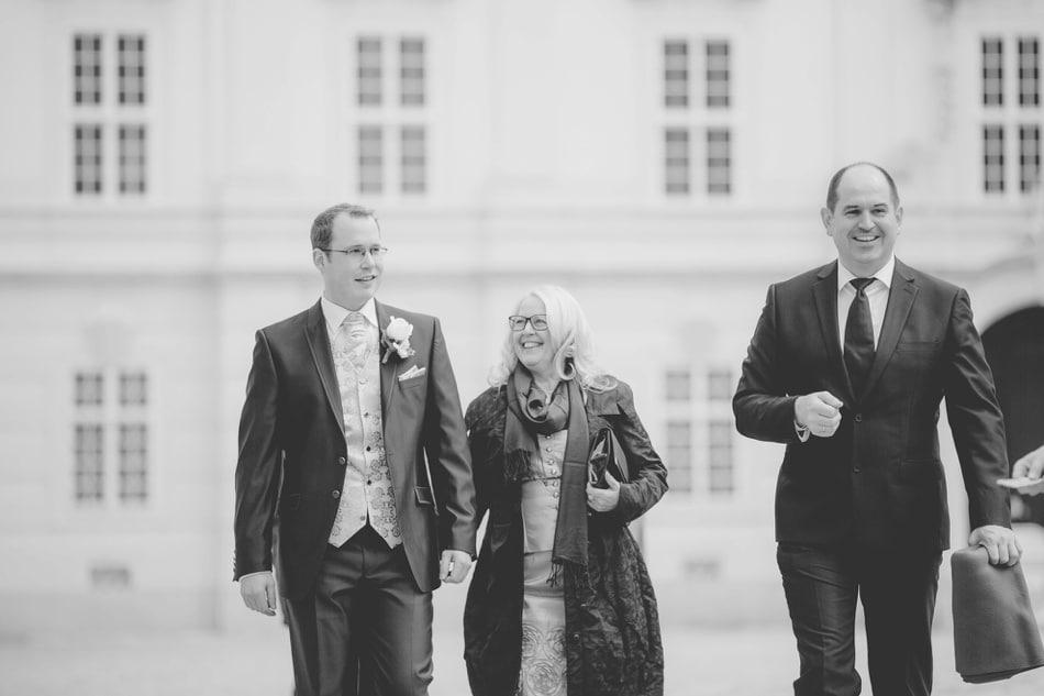 Hochzeitsfotos-Wachau_0027