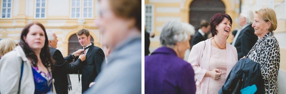 Hochzeitsfotos-Wachau_0029