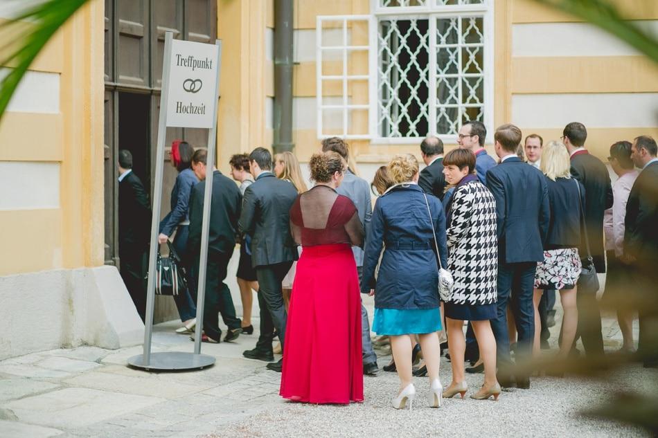 Hochzeitsfotos-Wachau_0030