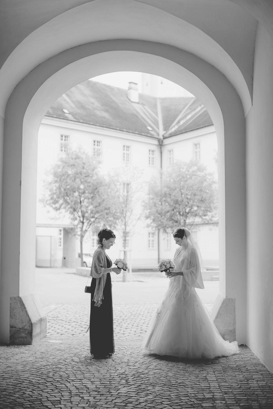 Hochzeitsfotos-Wachau_0031