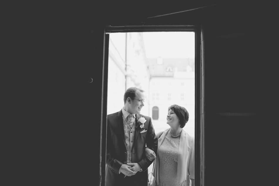Hochzeitsfotos-Wachau_0032