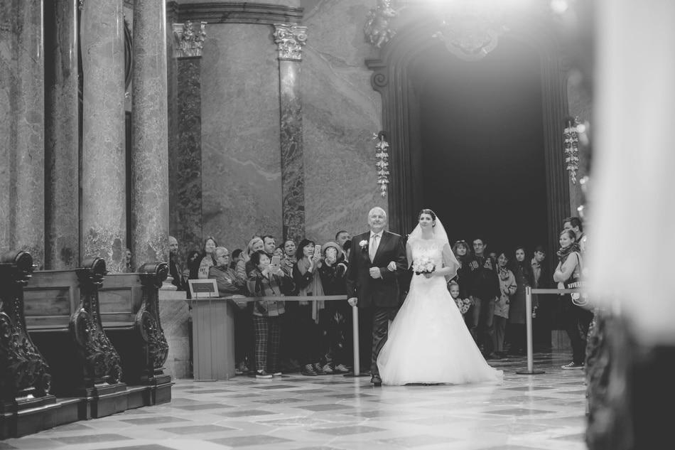 Hochzeitsfotos-Wachau_0034