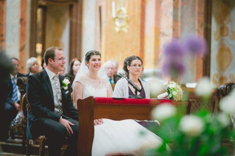 Hochzeitsfotos-Wachau_0037