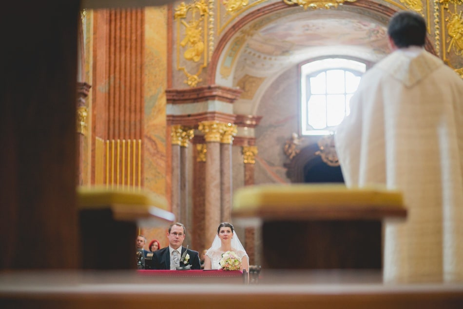 Hochzeitsfotos-Wachau_0039