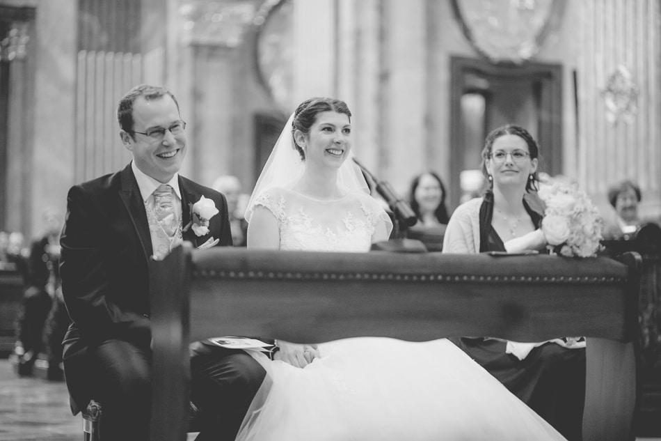 Hochzeitsfotos-Wachau_0040