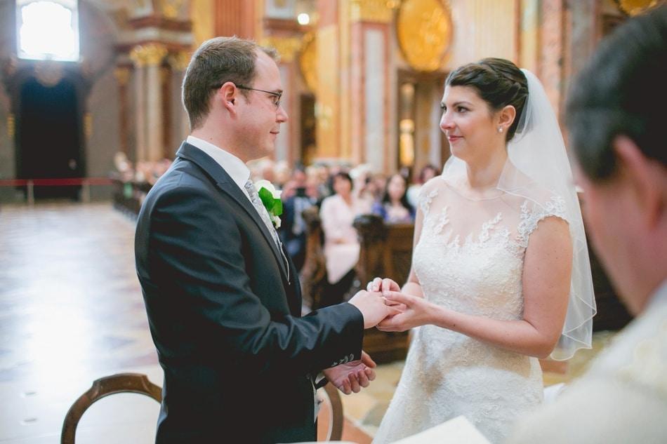 Hochzeitsfotos-Wachau_0043