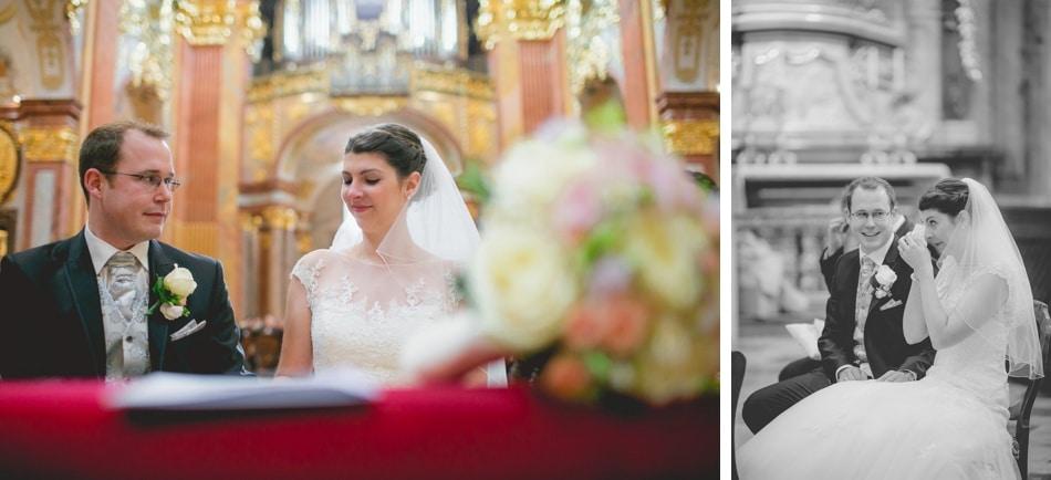 Hochzeitsfotos-Wachau_0044
