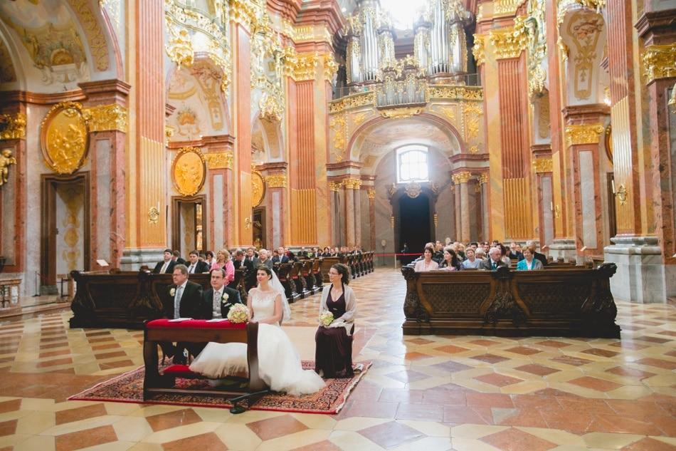 Hochzeitsfotos-Wachau_0045