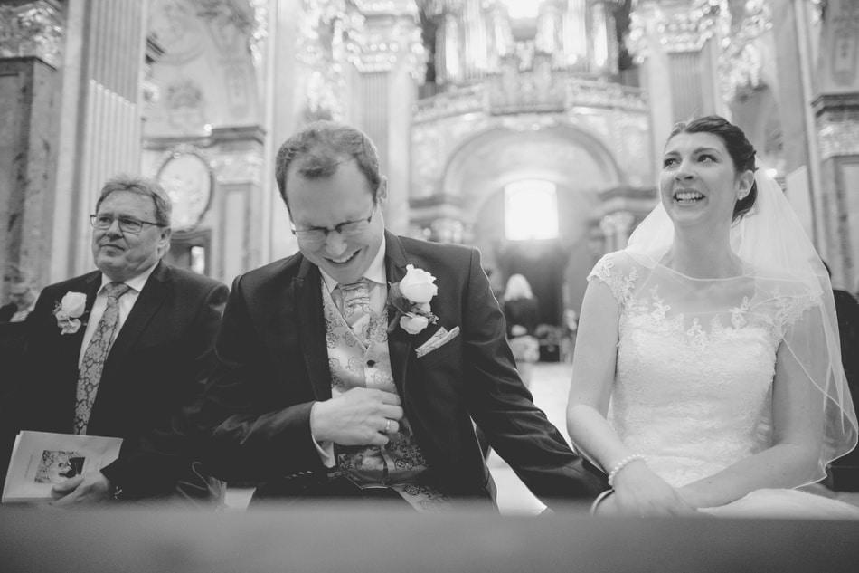 Hochzeitsfotos-Wachau_0046