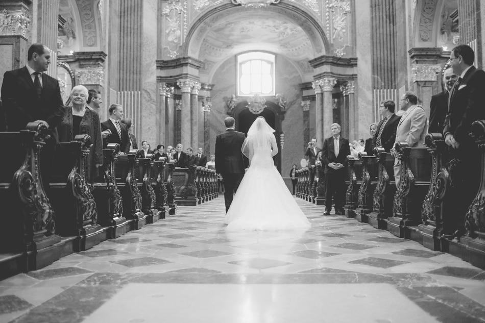 Hochzeitsfotos-Wachau_0048