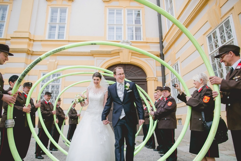 Hochzeitsfotos-Wachau_0049