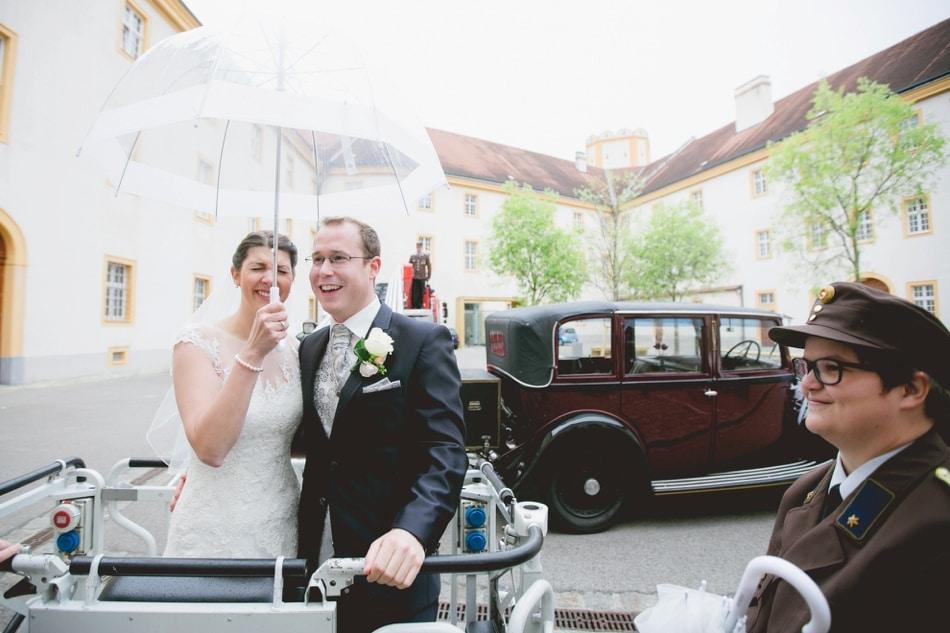 Hochzeitsfotos-Wachau_0050