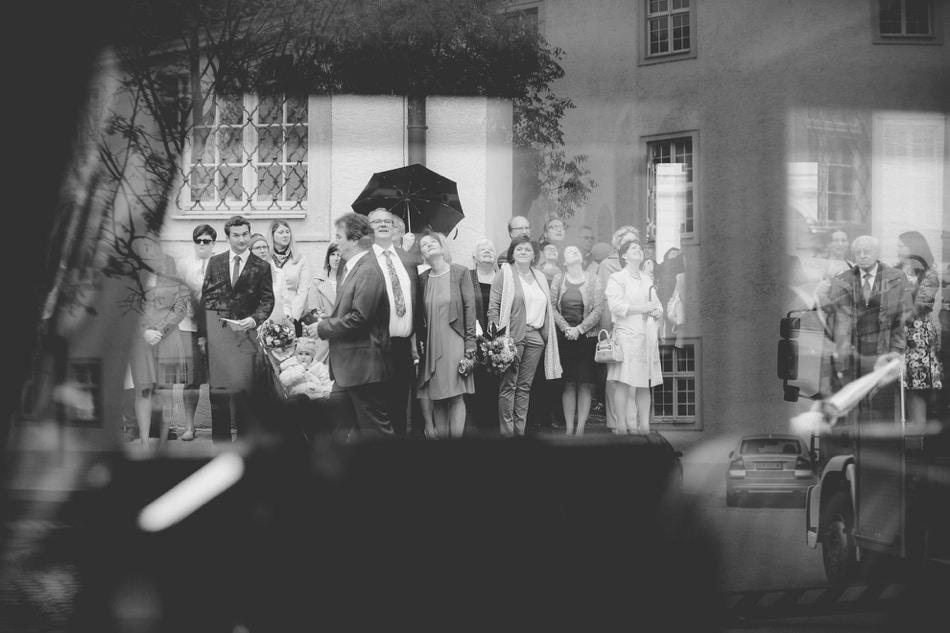 Hochzeitsfotos-Wachau_0052
