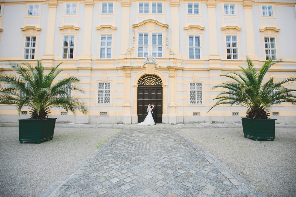 Hochzeitsfotos-Wachau_0055