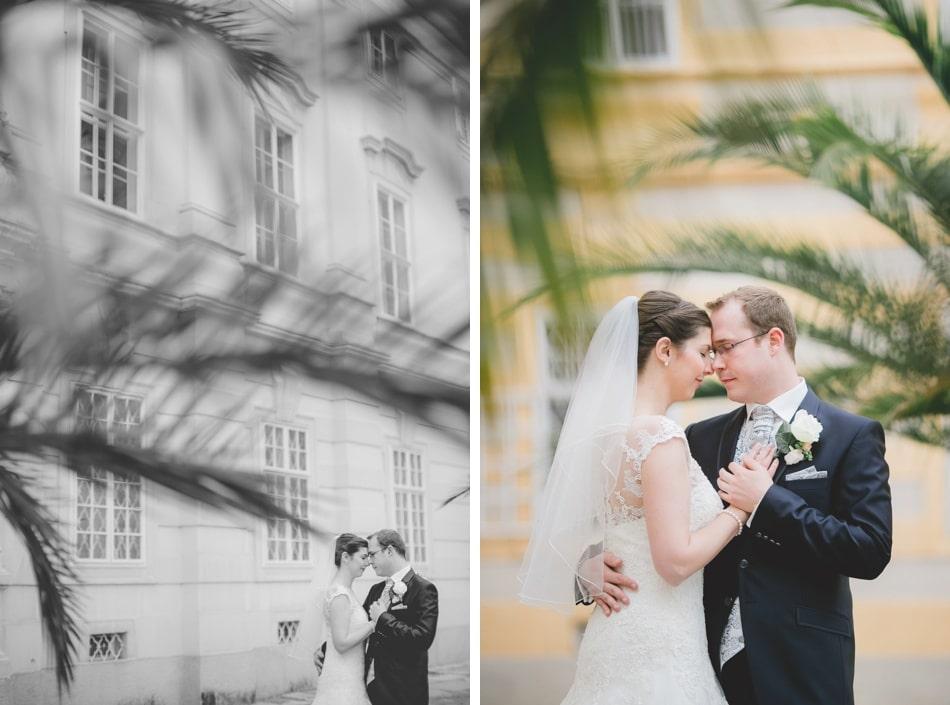 Hochzeitsfotos-Wachau_0058