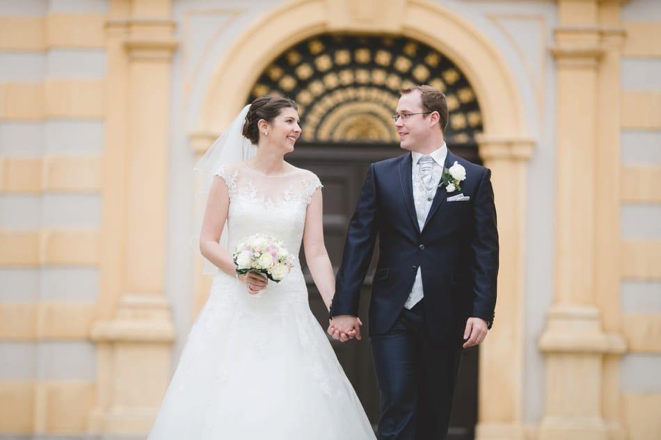 Hochzeitsfotos-Wachau_0059