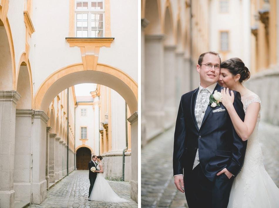 Hochzeitsfotos-Wachau_0060