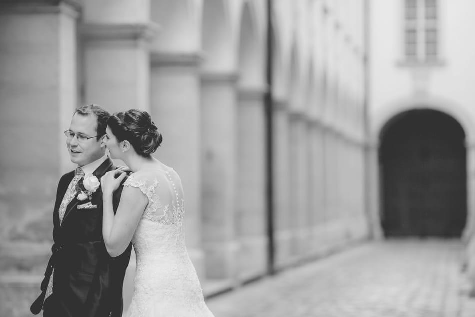 Hochzeitsfotos-Wachau_0061