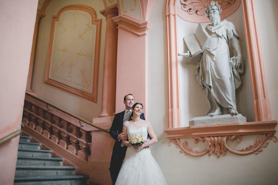 Hochzeitsfotos-Wachau_0063