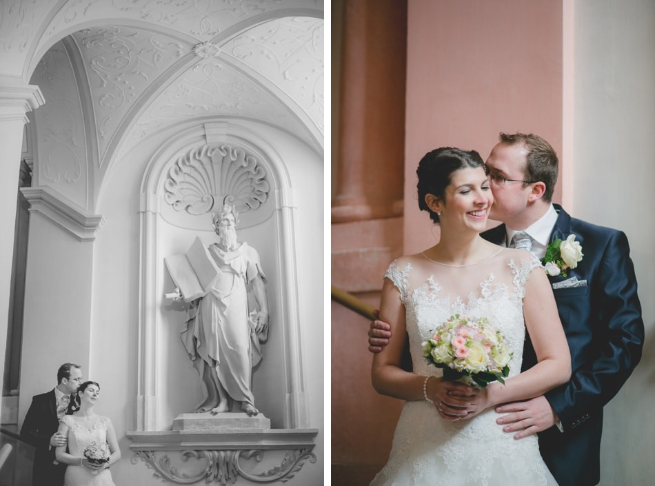 Hochzeitsfotos-Wachau_0064