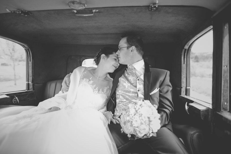 Hochzeitsfotos-Wachau_0066